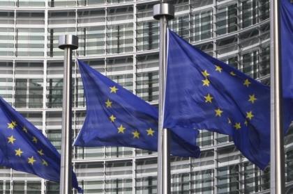 Europa: quatro profissões da saúde debatem formação contínua