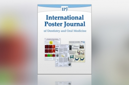 IPJ publicou apresentações científicas candidatas a prémio