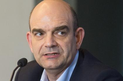 Paulo Ribeiro de Melo reeleito presidente do Conselho Geral