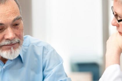 Webinar para médicos dentistas: Saúde psicológica nos locais de trabalho