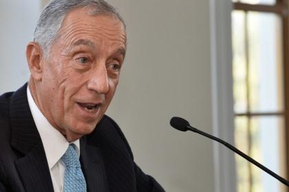 Presidência da República renova o Alto Patrocínio ao Congresso da OMD