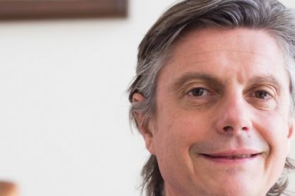 Entrevista ao presidente do Conselho Deontológico e de Disciplina, Luís Filipe Correia