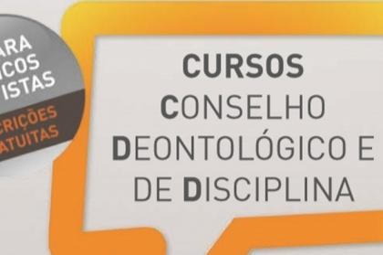 Ética e deontologia - discussão de casos reais (Bragança)