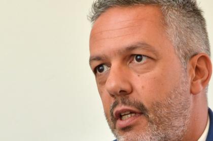 Entrevista a Pedro Silva Vieira sobre diretiva de qualificações
