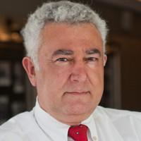 """Artur Lima: """"Temos atuado na política de saúde pública"""""""
