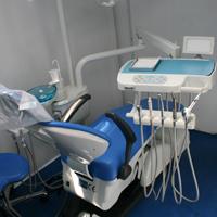 Criação do Grupo de Apoio ao Licenciamento de Clínicas e Consultórios Dentários