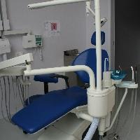 Novo regime de licenciamento das unidades de saúde privadas