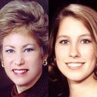 Congresso OMD: entrevista a Jane Forrest e Syrene Miller