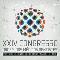 Congresso da Ordem dos Médicos Dentistas estreia-se no Meo Arena