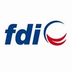 Bastonário nomeado para grupo de trabalho da FDI sobre amálgama dentária