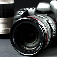 OMD realiza concurso de fotografia sobre medicina dentária