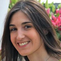 Entrevista à jovem médica dentista emigrante Liliana Gameiro