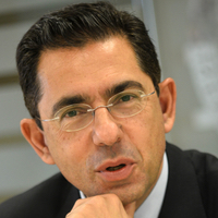 Luís Jardim reeleito presidente do Colégio de Ortodontia