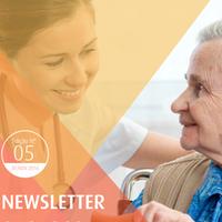 Alargamento do projeto-piloto de saúde oral a novos ACES