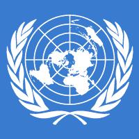Governos acordam tratado legalmente vinculativo para reduzir a poluição causada pelo mercúrio