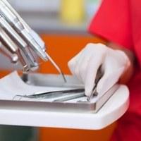Edital (cirurgia oral, odontopediatria e periodontologia)