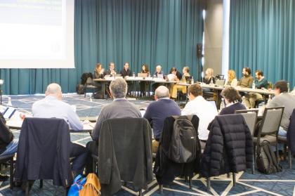 Conselho Geral apoia isenção de quotas no âmbito da COVID-19