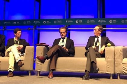 eHealth Summit discute o papel das ordens profissionais