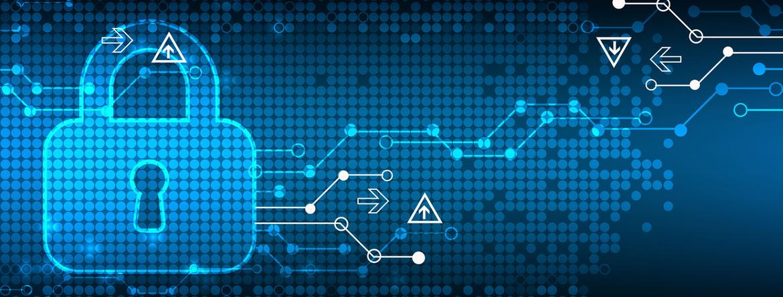 Regulamento de proteção de dados