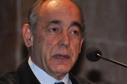 Morreu João Semedo (1951-2018)