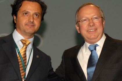10 anos do cheque dentista no Health Policy Journal