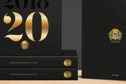 OMD prepara livro comemorativo dos 20 anos