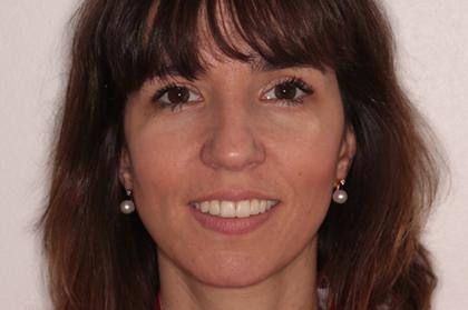 Urgências na clínica odontopediátrica