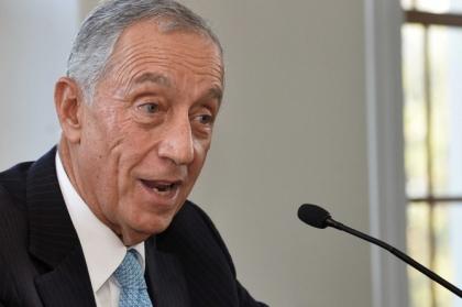 Presidente da República concede Alto Patrocínio ao 28º Congresso da OMD