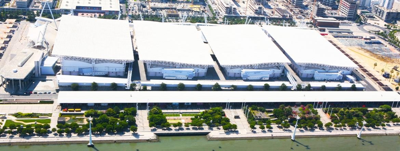 Congresso da OMD estreia-se na FIL do Parque das Nações