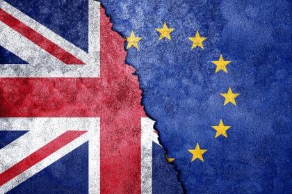 Brexit: Saúde ausente dos acordos de saída, alertam reguladoras