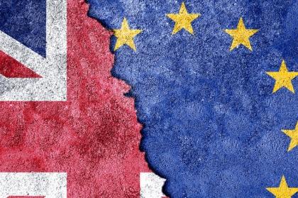 Britânicos isentos de vistos para espaço da União Europeia