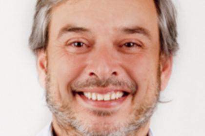 Alinhadores transparentes: alternativa estética à ortodontia convencional