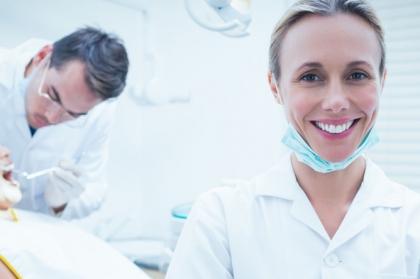"""Comentário ao artigo do Expresso """"A verdade sobre a odontologia"""""""