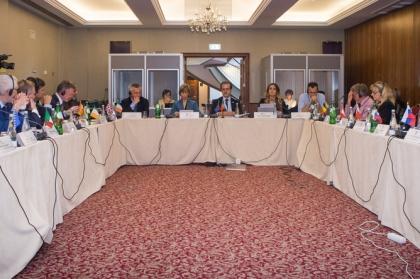 FEDCAR pede fiscalização ética para grupos económicos