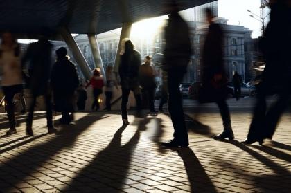 OMD contesta Finanças sobre regime fiscal dos residentes não habituais