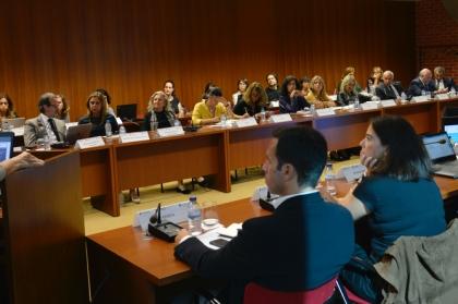 Dispositivos médicos e medicamentos em foco na reunião do Infarmed com a OMD