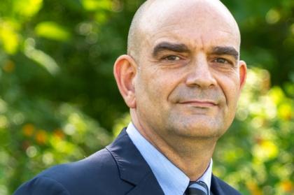 Português reeleito para o Conselho Europeu de Médicos Dentistas