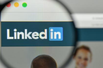 A Ordem dos Médicos Dentistas está no LinkedIn
