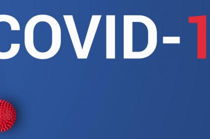 COVID-19, repercussões no atendimento clínico num consultório de medicina dentária