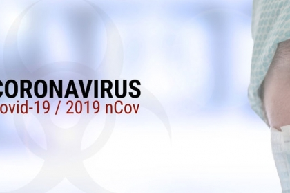 COVID-19: protocolos para testes de diagnóstico e imunidade