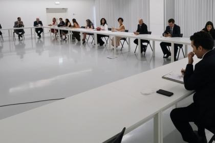 Conselho Diretivo institui Bolsa de Formação para Médicos Dentistas