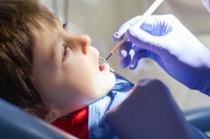 Cheque-dentista: OMD defende auditoria aos resultados alcançados na saúde oral