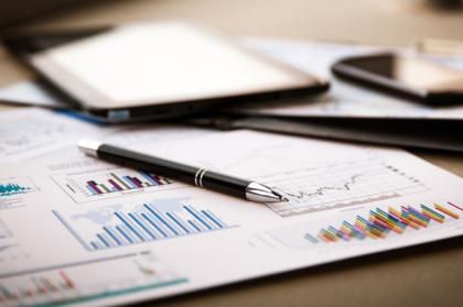 Fiscalidade e contabilidade para profissionais liberais