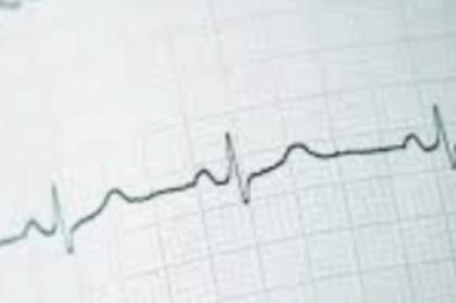 Doença cardíaca na prática da medicina dentária