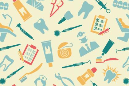 """Médicos dentistas com atividades """"Para além da medicina dentária"""""""