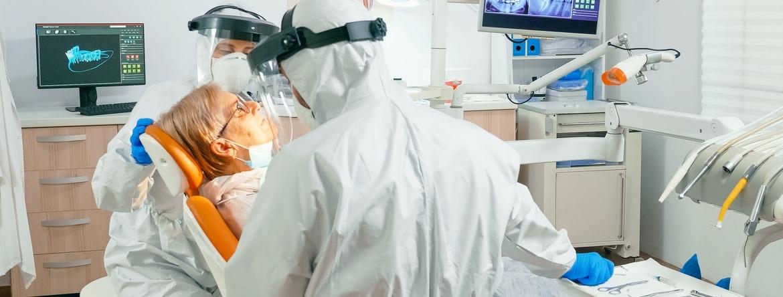 Ordem dos Médicos Dentistas quer carreira especial na Função Pública