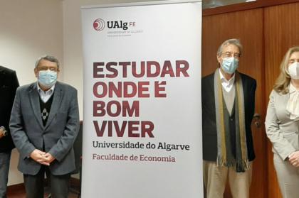OMD e Universidade do Algarve estudam custos dos atos de medicina dentária