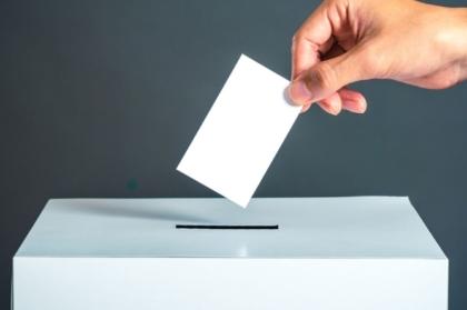 Processo eleitoral para Colégio de Especialidade de Cirurgia Oral