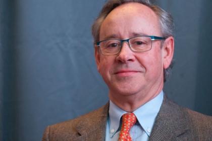 Mariano Sanz é o orador do próximo webinar da OMD