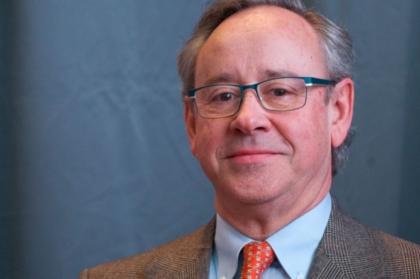 Mariano Sanz: A cavidade oral é relevante na transmissão da COVID-19?